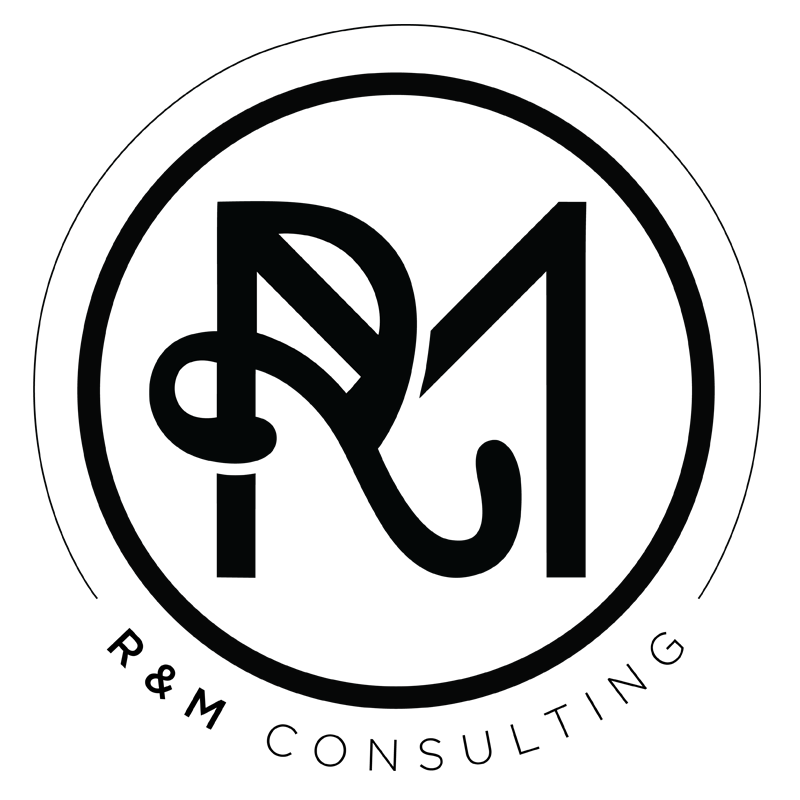 Contact Us R M Consulting