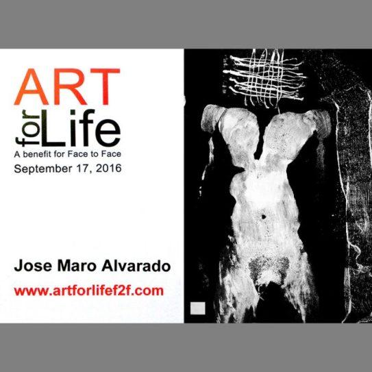 art-4-life