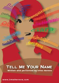 irma-tell-me-your-name