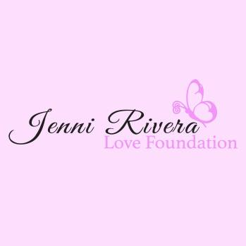 jenni-rivera-logo