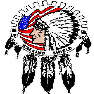 walking-shield-logo