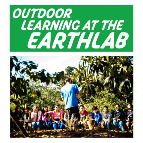 earthlab outdoor learning.jpg